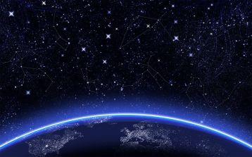 dusk-sky-stars-wallpaper-3