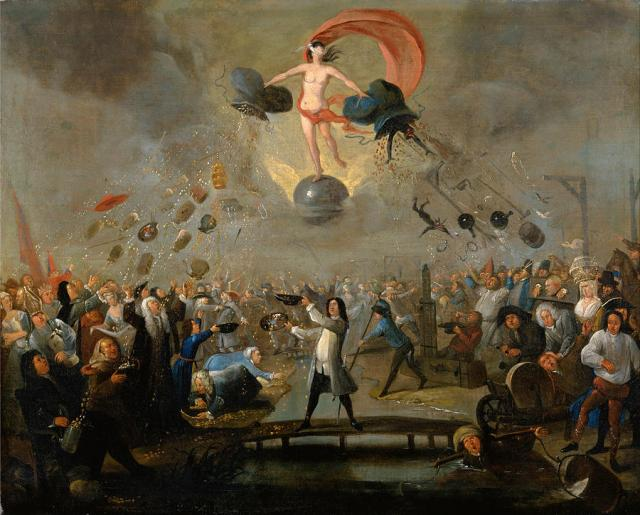 allegory-of-fortune-balthazar-nebot